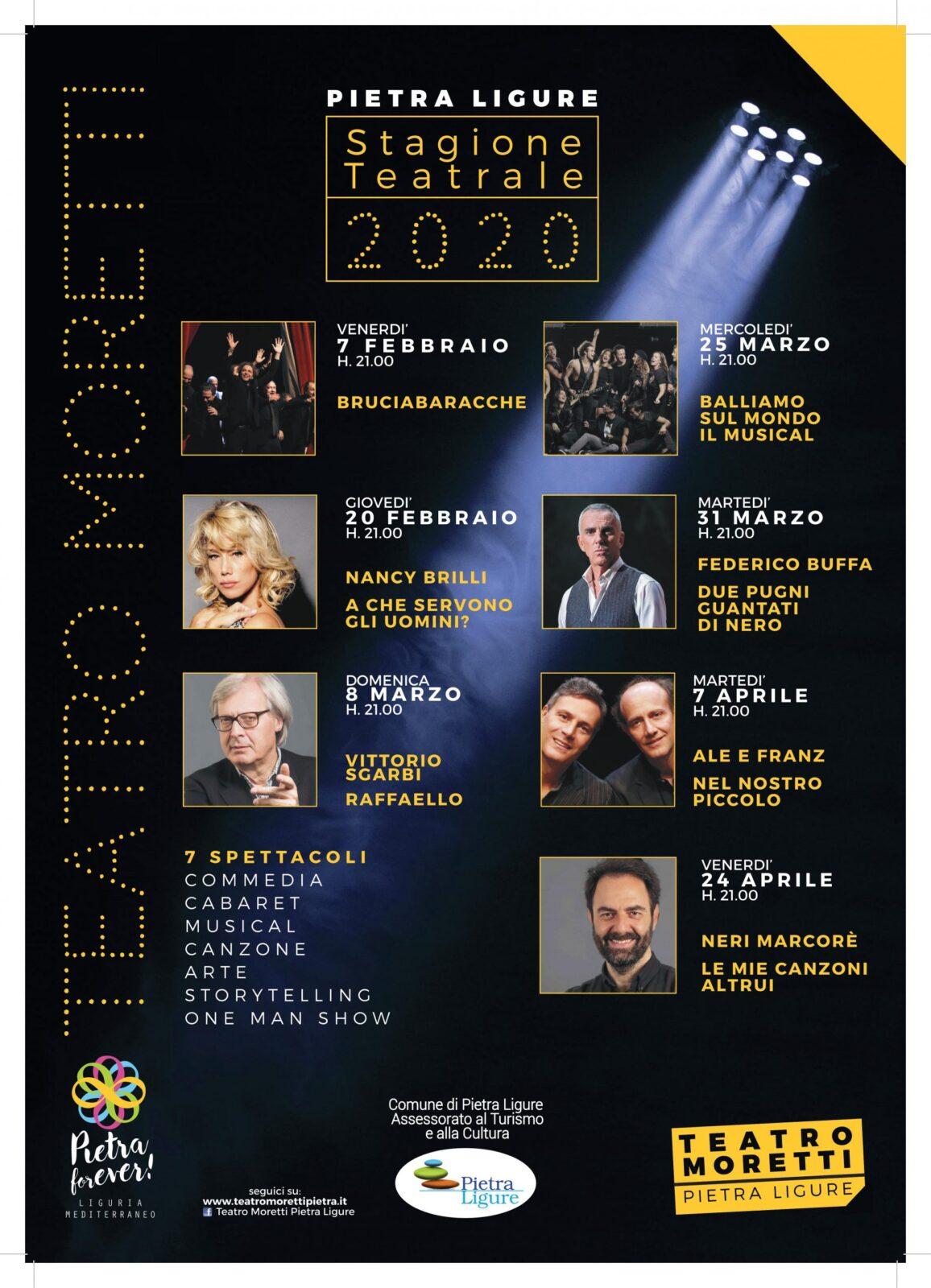 TeatroMoretti2020_locandina